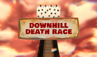 Downhill Deathrace