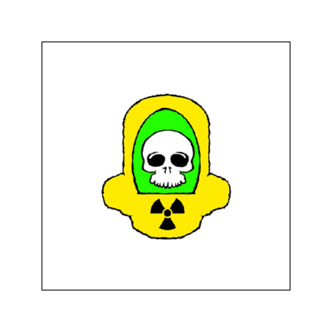 PlutoniumPowered