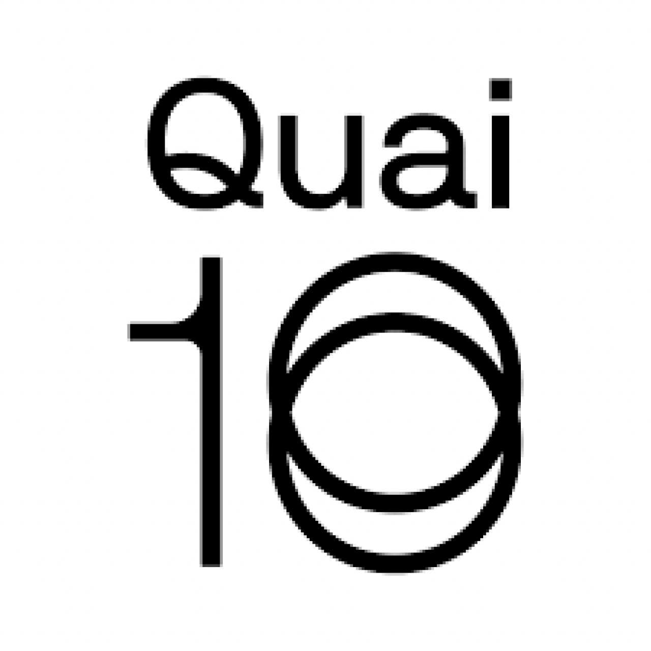 Quai10 Gaming  - gaming out - Winnitron