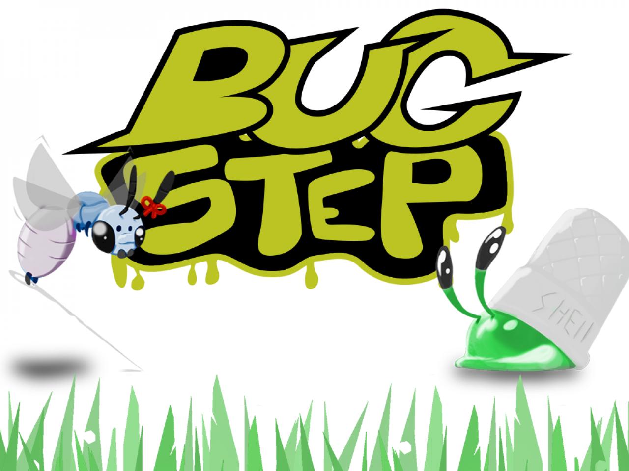 BugStep